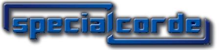 www.specialcorde